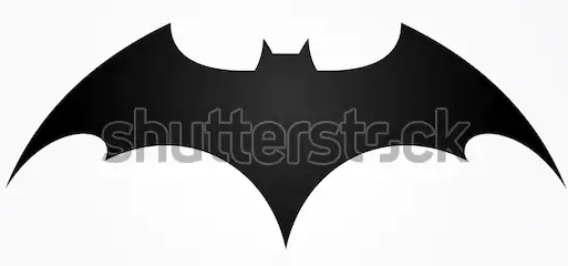 Best Free Online Resources for Superman and Batman Logos