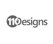 110Designs Coupons