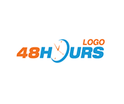48Hours Logo Coupon