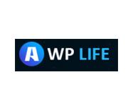 A WP Life Coupon Code