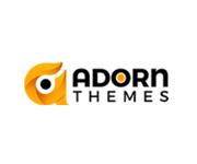 AdornThemes Coupons