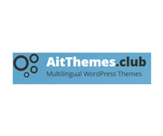 Ait-Themes Coupons