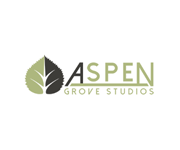 Aspen Grove Studios Coupon