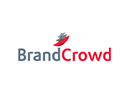 BrandCrowd Coupon