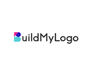 BuildMyLogo Coupon