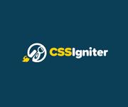 CSSIgniter Discount Code