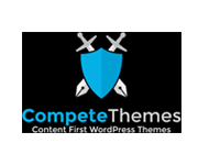 Compete Themes Coupons