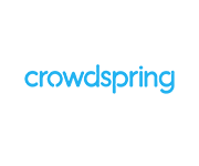 Crowd Spring Coupon