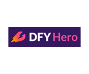 DFY Hero Coupons