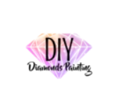 DIY Diamond Painting Coupons