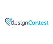 Design Contest Coupon Code