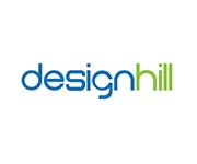 Designhill Discount Code