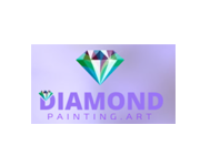 Diamond Painting Art Coupons