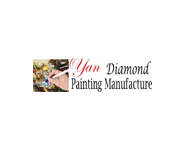 Diamond Painting Manufacture Coupons