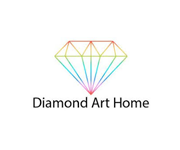 Diamont Art Home Coupons