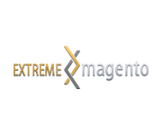 EMThemes Promo Code