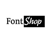 FontShop Coupon Code
