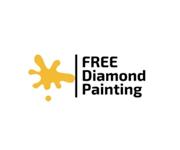 Free Diamond Painting Coupons