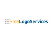 Free Logo Services Promo Code