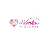 Heartful Diamonds Coupons