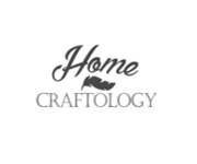 Home Craftology Coupons
