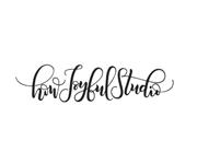 Howjoyful Studio Coupons