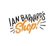 Ian Barnard Coupon Code
