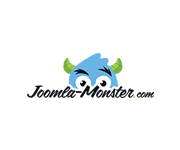 Joomla Monster Coupons Code