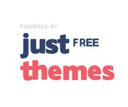 JustFreeThemes Coupon Code