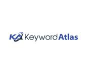 Keyword Atlas Coupons
