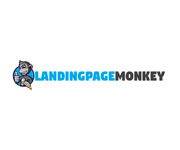 Landing Page Monkey Coupons Code
