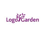 Logo Garden Coupon Code
