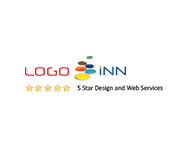 Logoinn Coupon Code