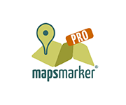 Maps Maker Pro Coupons