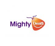 MightyDeals Discount Code