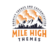 Mile High Themes Coupons