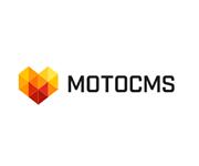 MotoCMS Promo Code