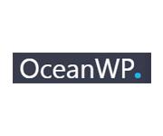 OceanWP Discount Code