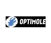 OptiMole Coupons
