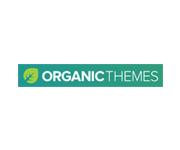 Organic Themes Coupons