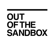 Out of The Sandbox Coupons