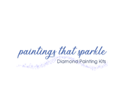 Painting with Diamonds Kits Coupons