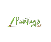 PaintingsCart Coupons