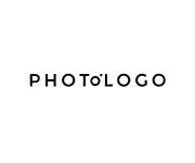 Photologo Coupon