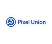 Pixel Union Coupons
