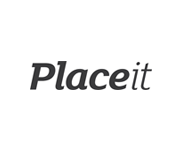 PlaceIt Coupons Code
