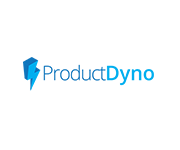 ProductDyno Coupons