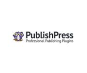PublishPress Coupons