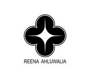 Reena Ahluwalia Coupons