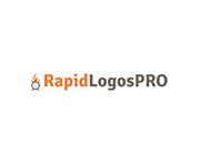 Rapid Logos PRO Coupon